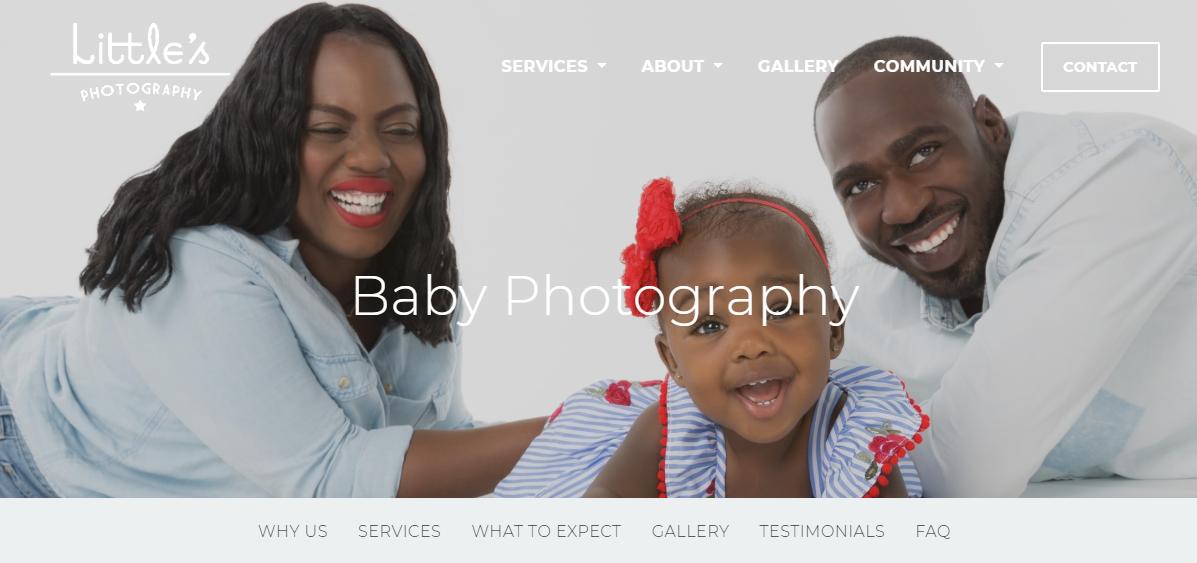 website redesign 1.png
