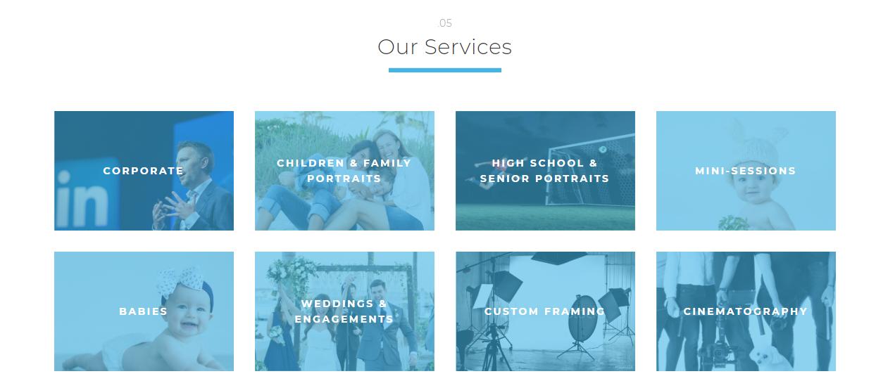 website redesign 3.png