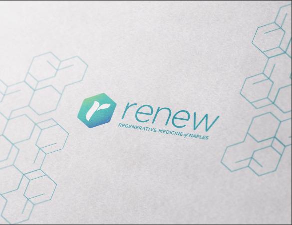 Renew Sample.png