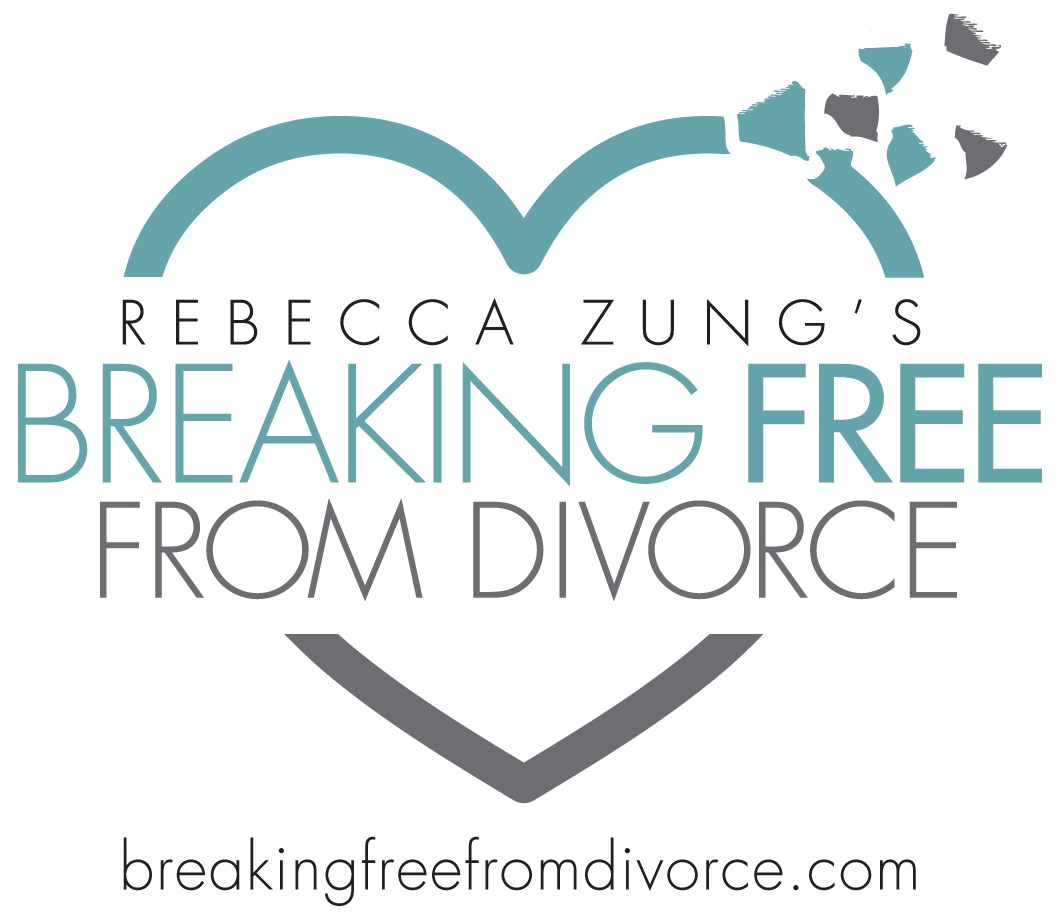 Breaking Free from Divorce_Logo Web.png