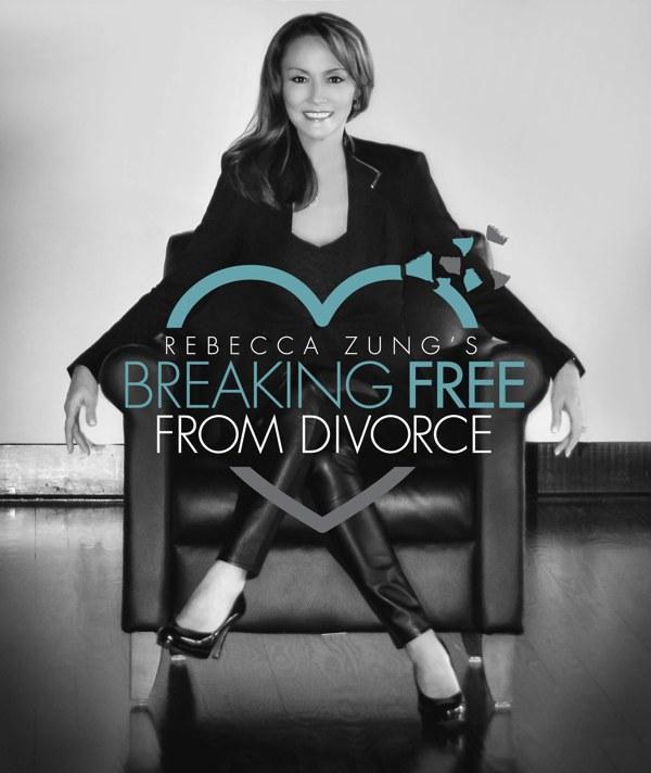 Breaking Free From Divorce_Photo LogoR.jpg