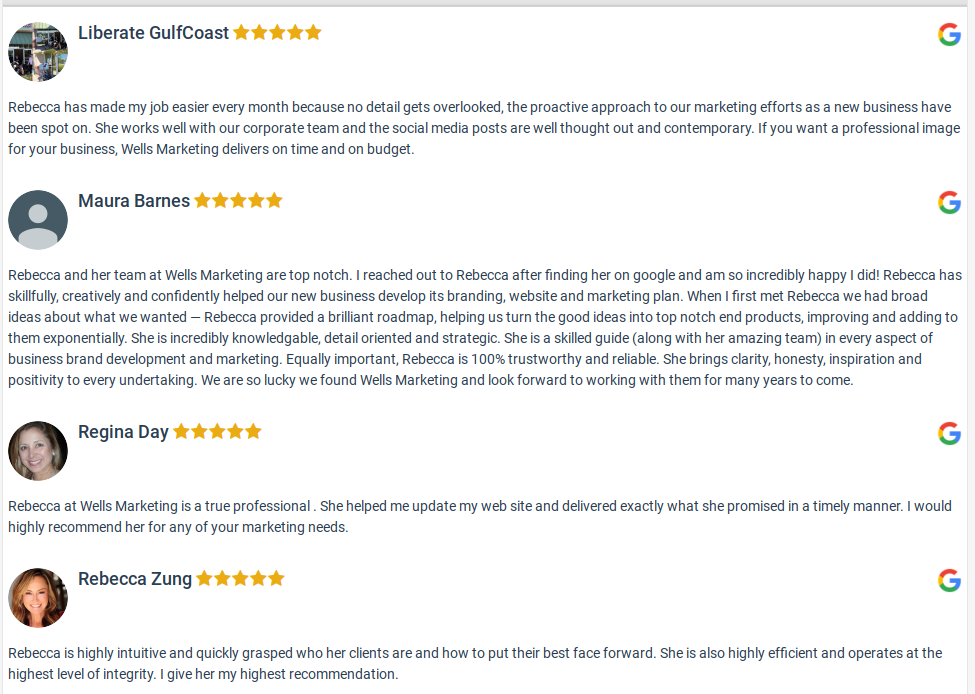 Wells Marketing Reviews.jpeg.png