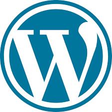 wordpress web development.png