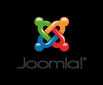 Joomla-3D-Vertical-logo-light-background-en.png