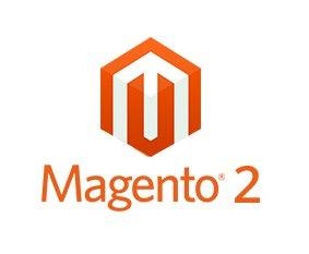magento2_index.jpg