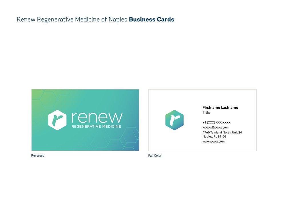 renew_business-card_proof_v1-2.jpg