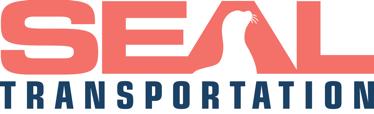 seal-logo.png
