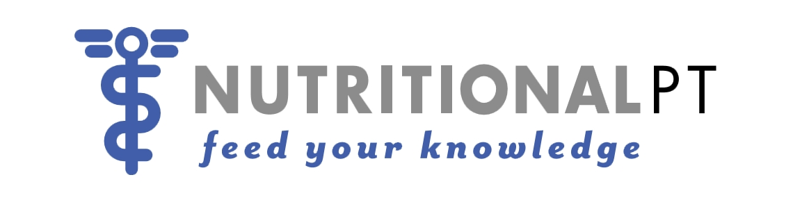 nutritional pt horizontal logo large.png