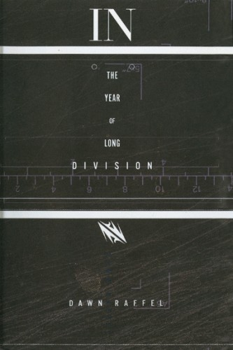in_the_year_of_the_long_division.large_.jpg