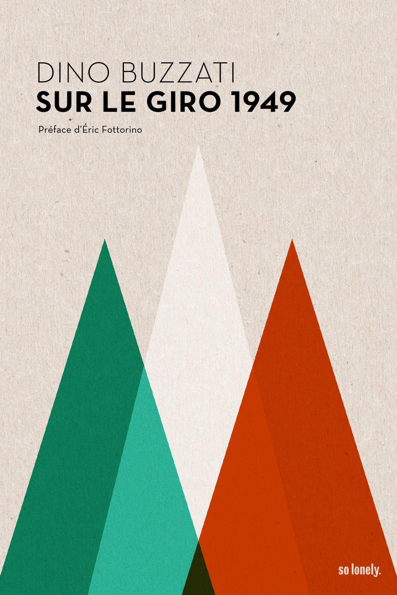 sur-le-giro-1949-dino-buzzati.jpg