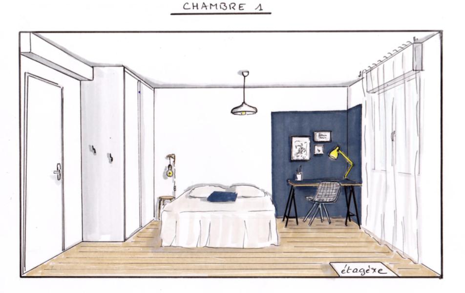 chambre-lmnp-marseille.png