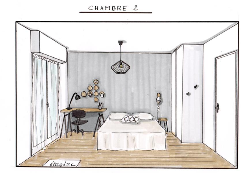 chambre-marseille-lmnp.png