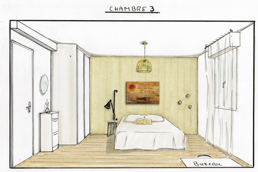 marseille-lmnp-chambre.png