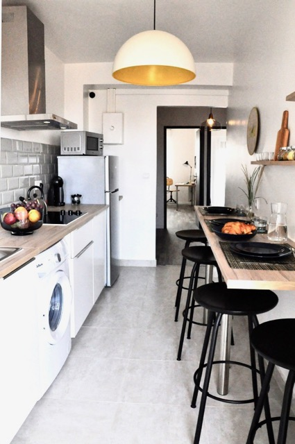 cuisine-lmnp-apres-elise-franck.jpg
