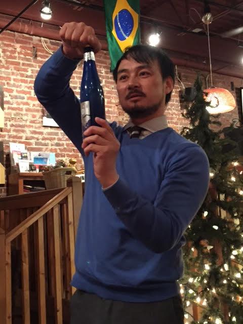 Koji Aoto 2.jpg
