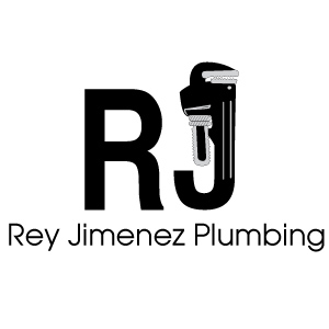 RJ-plumming-card.jpg