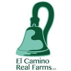 ElCaminoRealFarms-logo.jpg