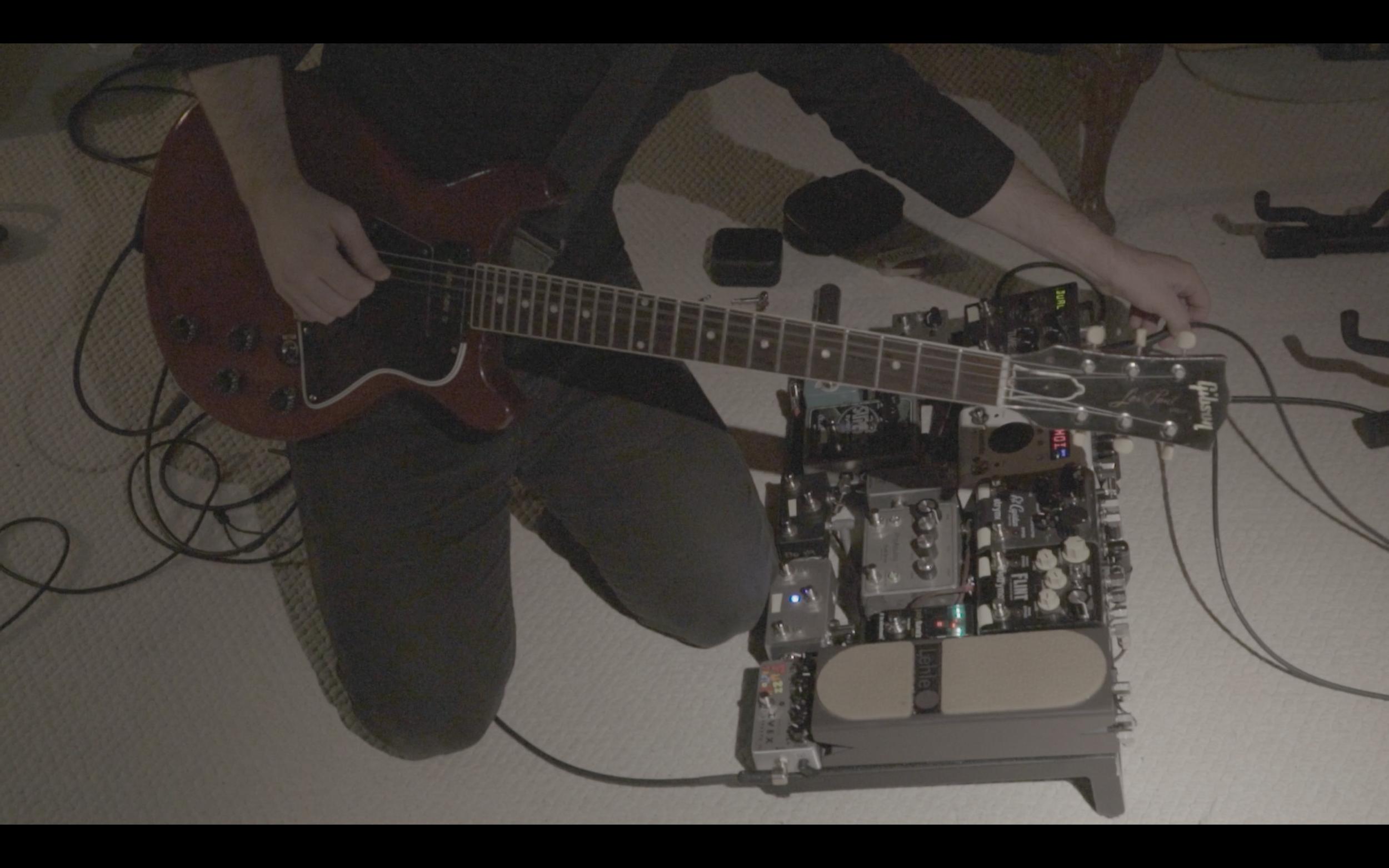 Matt pedalboard 1.png