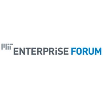 MIT Enterprise Forum.png