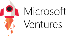 Microsoft Ventures logo.png