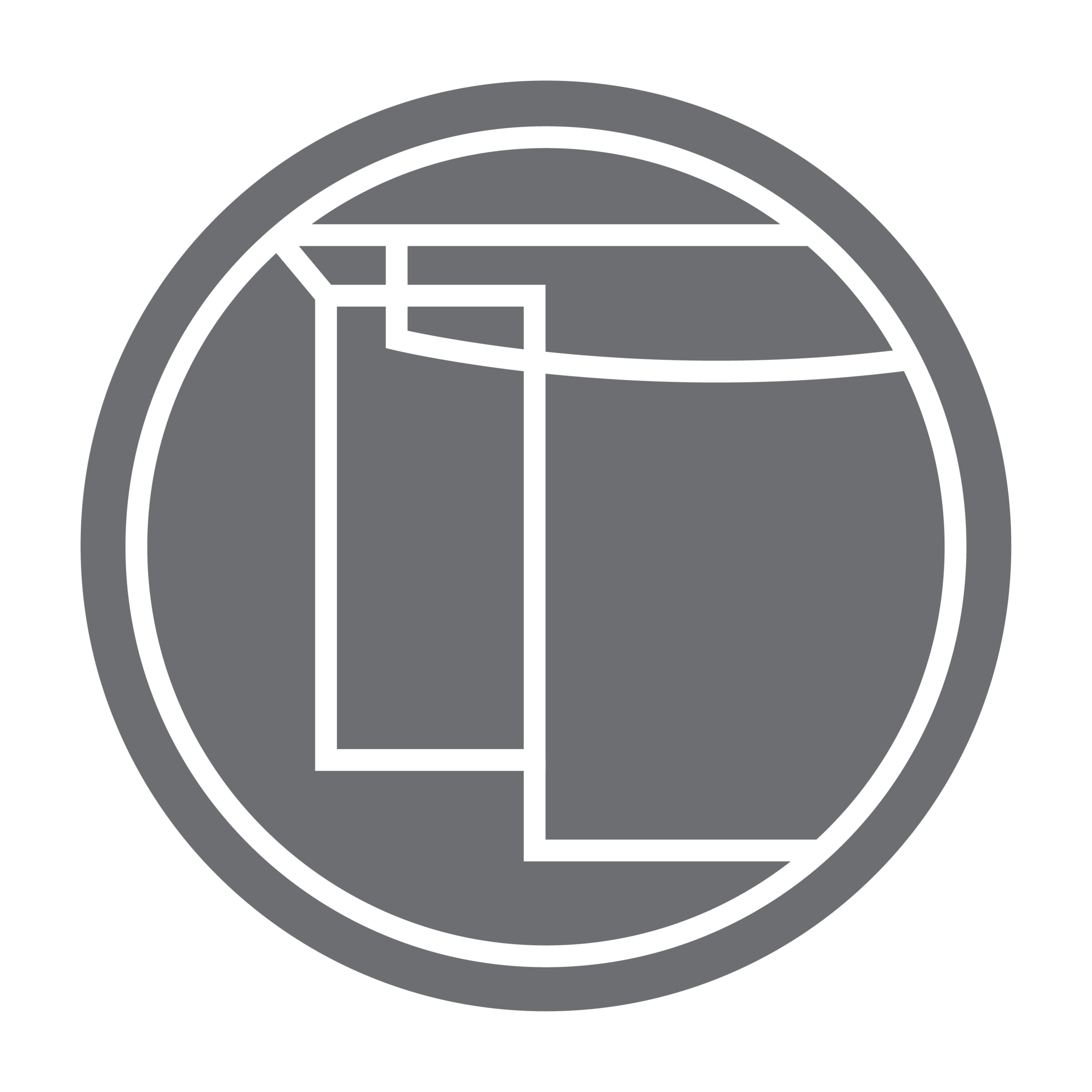 DCB iconography grey contract.png