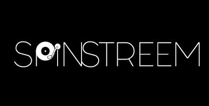 Spinstreem Logo_Final Master-White on Black.jpg