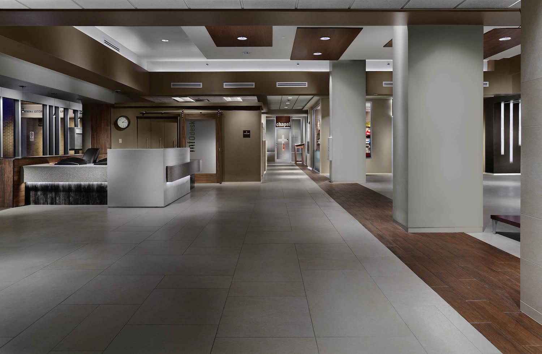 R07-MLH South Entry Renovations Interior - Jeffrey Jacobs  copy.jpg