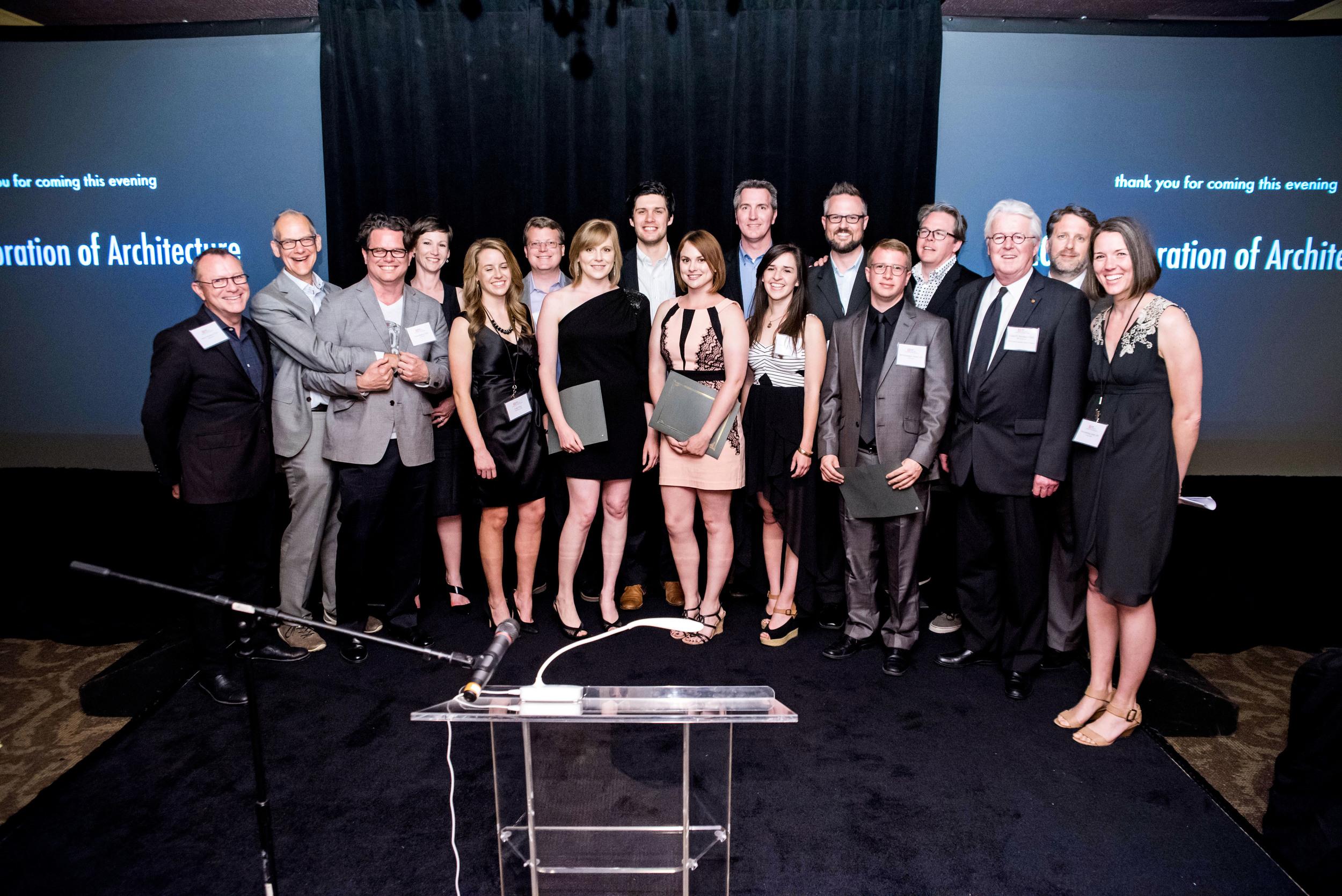 AIA Awards Gala 2016-170.jpg