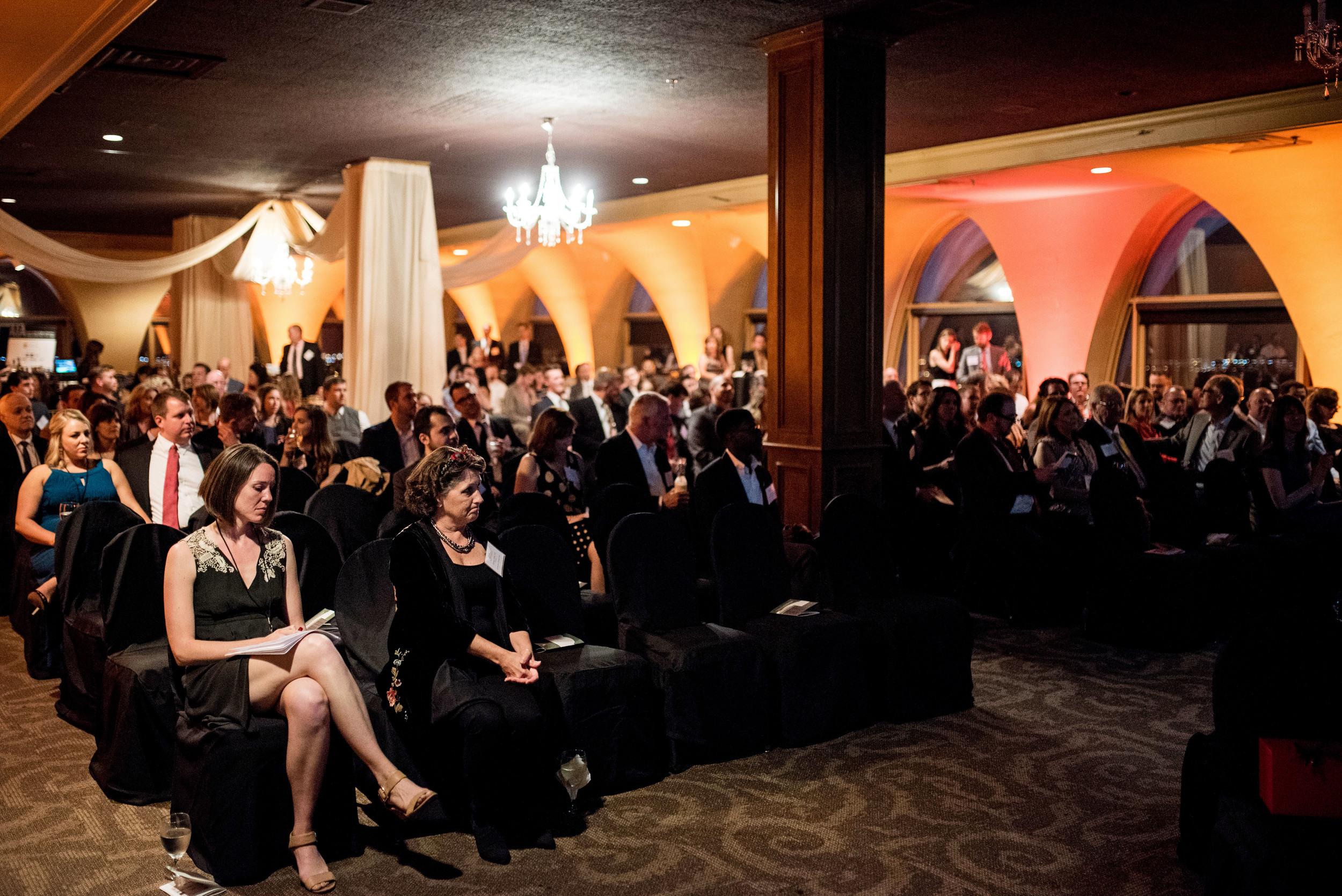 AIA Awards Gala 2016-123.jpg