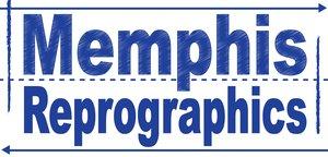 MemReproLogo.jpg