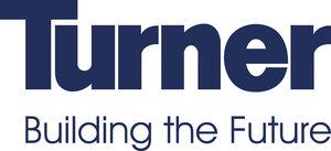 Turner+Construction+Logo.jpg