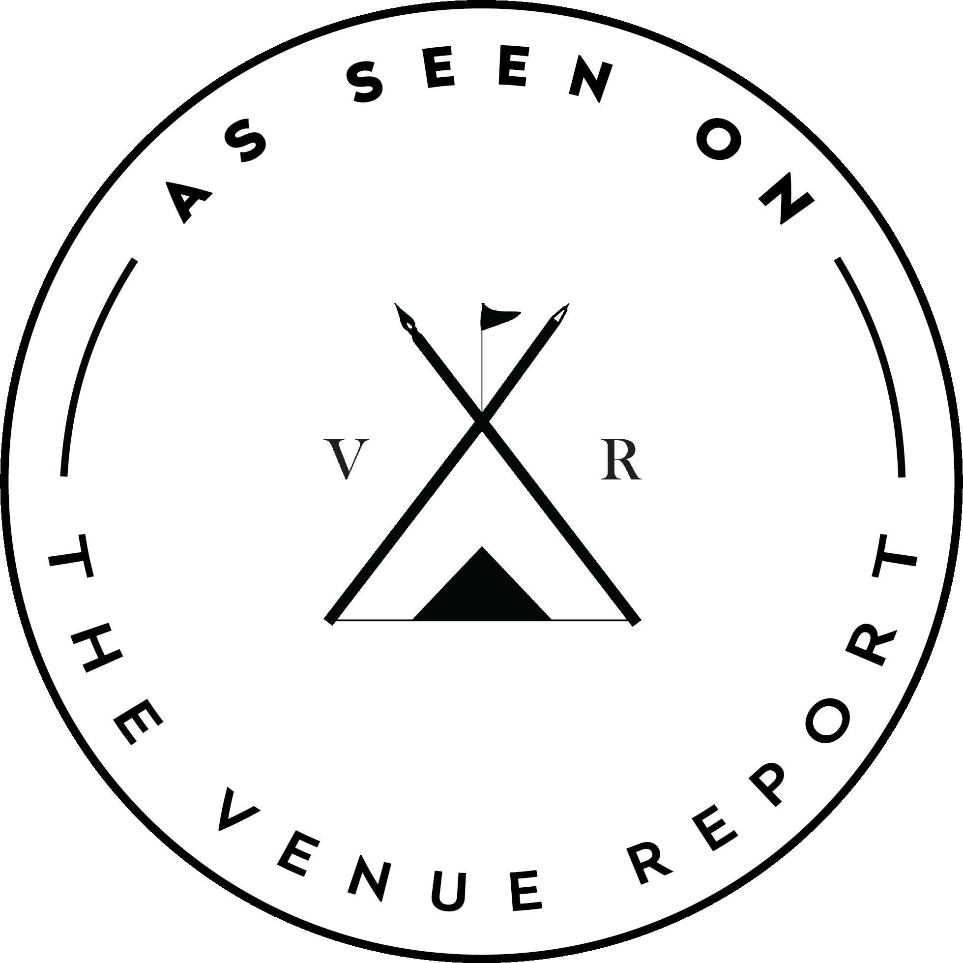 venue report.png