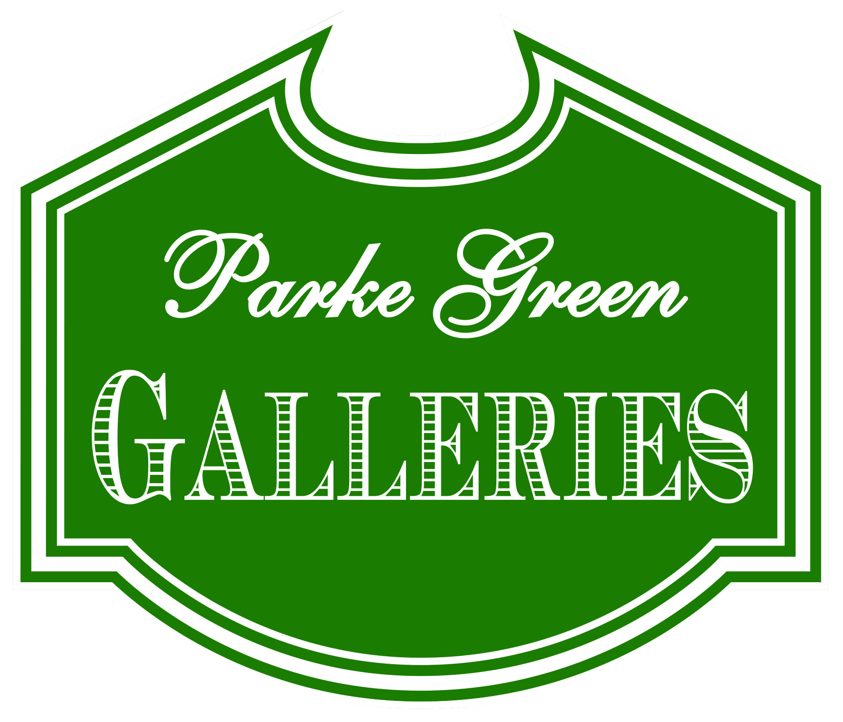 Parke-Green-Galleries-logo-CMYK.jpg