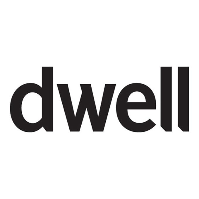 Dwell - Logo - 680x680 - Centered.jpg