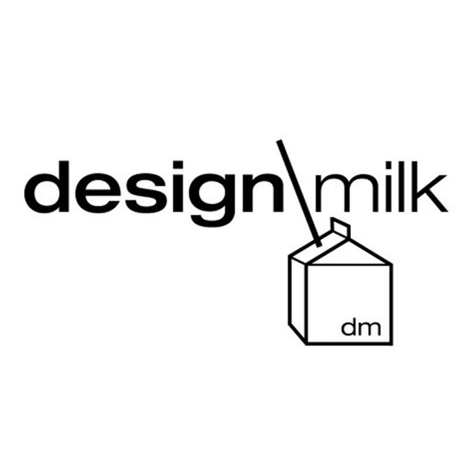 Design Milk 2.jpg