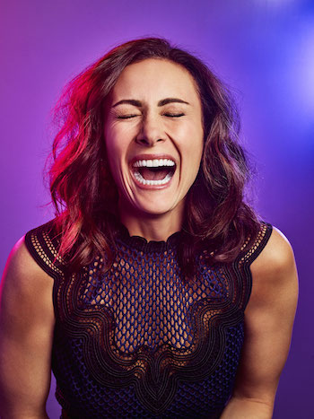 0208-laura-benanti-2-cred-chad-griffith.jpg