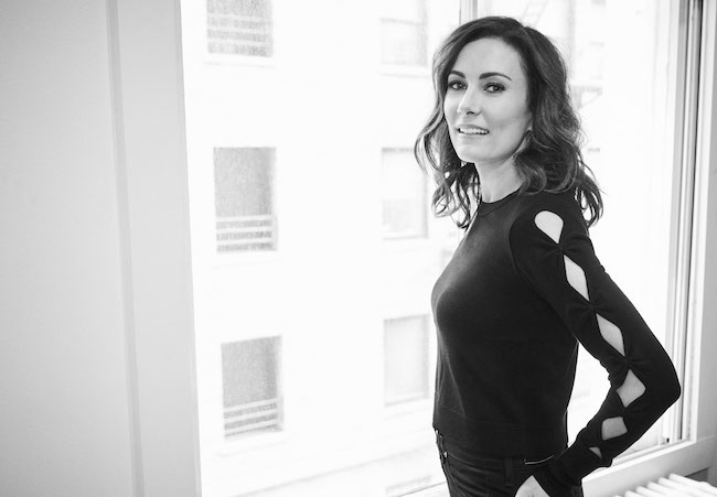0208-laura-benanti-1-cred-chad-griffith.jpg