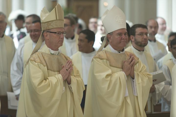 Priest_Ordination_DP13613.jpg