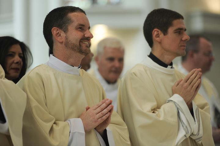 Priest_Ordination_DP13603.jpg