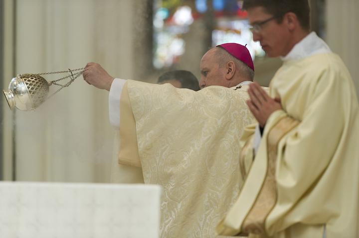 Priest_Ordination_DP13619.jpg