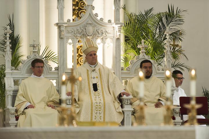 Priest_Ordination_DP13666.jpg