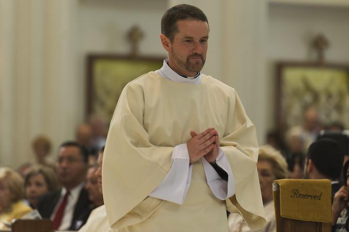 Priest_Ordination_DP13704.jpg