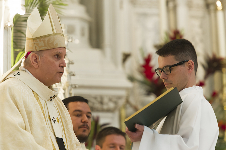 Priest_Ordination_DP13766.jpg