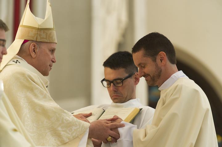 Priest_Ordination_DP13775.jpg