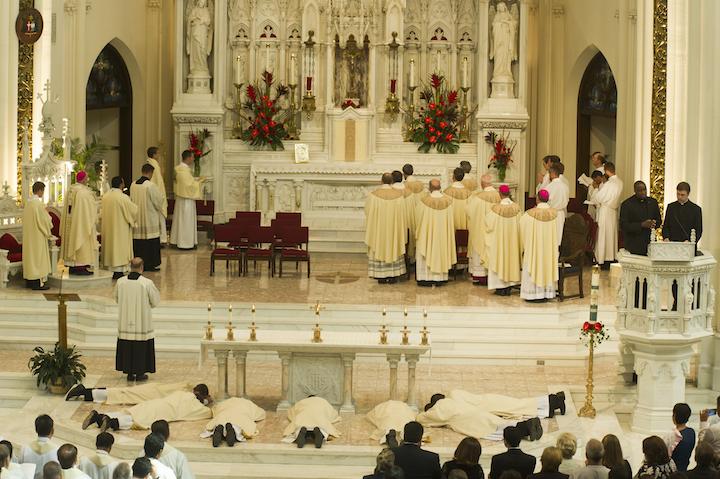 Priest_Ordination_DP13806.jpg