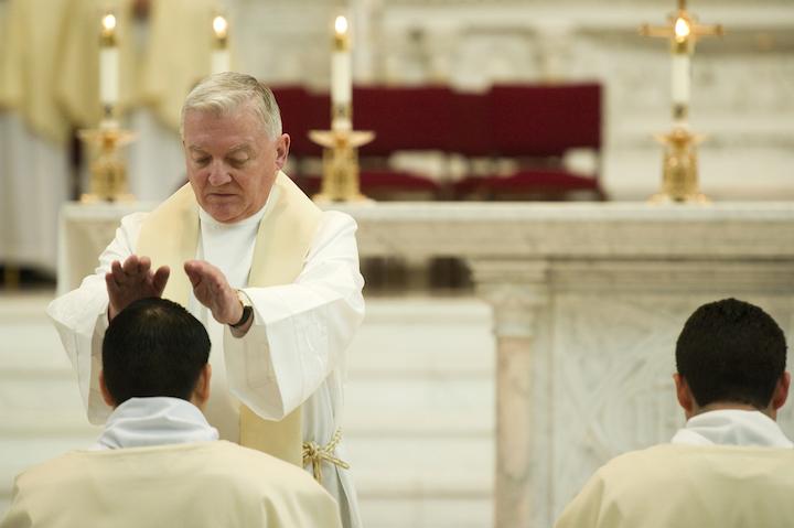 Priest_Ordination_DP13874.jpg