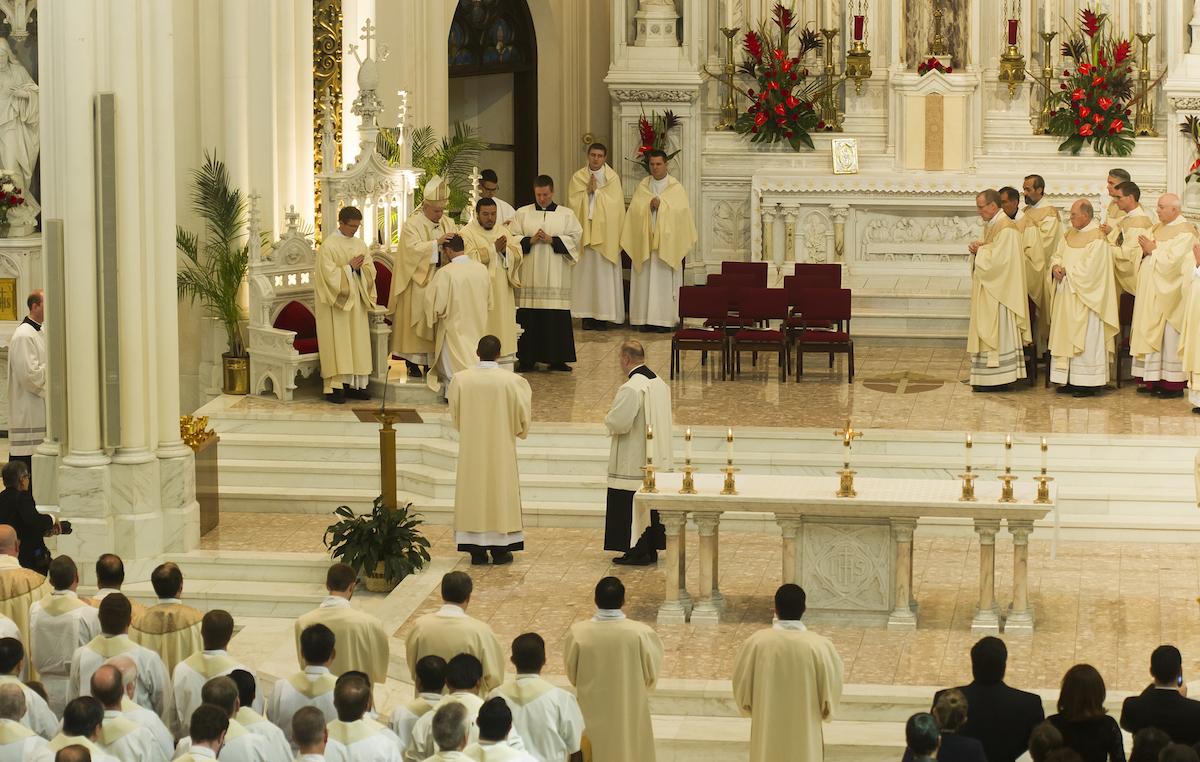Priest_Ordination_DP13832.jpg