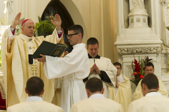 Priest_Ordination_DP13895.jpg