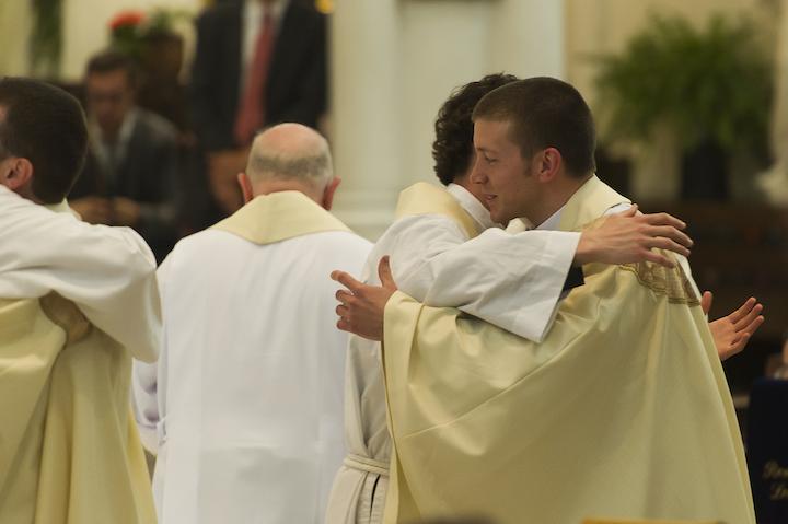Priest_Ordination_DP13964.jpg
