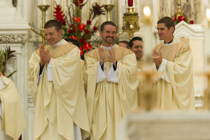 Priest_Ordination_DP14126.jpg